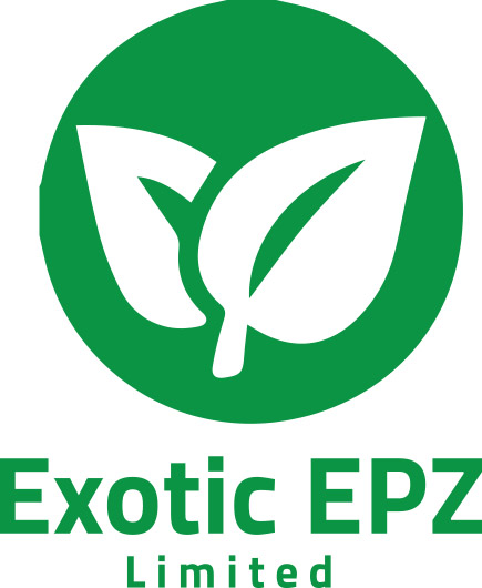 Exotic EPZ Limited