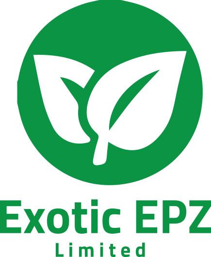 Exotic EPZ Limited